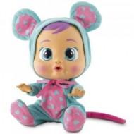Bebelus interactiv Lala Cry Babies - Copilasii adorabili