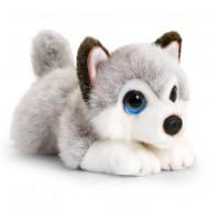 Catel de plus Husky 25 cm