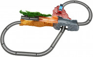 Circuit Dragon Escape Thomas&Friends Track Master