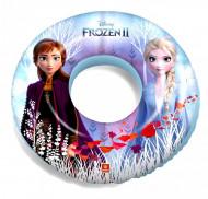 Colac gonflabil Frozen