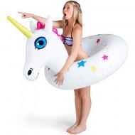 Colac gonflabil Unicorn Urias