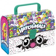 Cutie de pranz Hatchimals