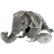 Elefant gigant de plus 110 cm