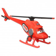 Elicopter metalic Kathy Copter Cars