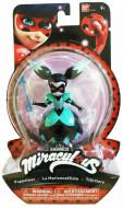 Figurina articulata Puppeteer Miraculous