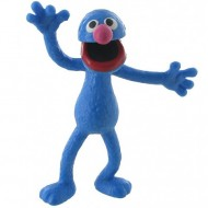 Figurina Grover Street