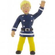 Figurina Penny Pompierul Sam