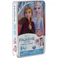 Joc Domino Frozen 2