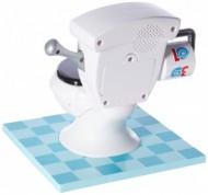 Joc Toilet Trouble Hasbro