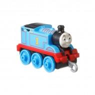 Locomotiva metalica Thomas Thomas si Prietenii