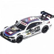 Masinuta BMW M4 DTM T. Blomqvist Carrera GO