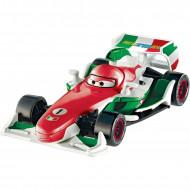 Masinuta Francesco Bernoulli Cars Color Changers