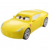 Masinuta mecanica Cruz Ramirez Race&'Reck Super Crash Cars 3