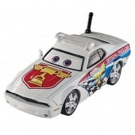 Masinuta metalica Pat Traxson Cars 3