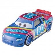 Masinuta metalica Rex Revler Disney Cars
