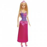 Papusa blonda Barbie Princess