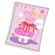 Patura Peppa Zana Purcelusa Peppa