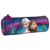 Penar cilindru neechipat Frozen Derform