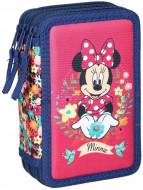 Penar neechipat cu trei niveluri Minnie Mouse Spirit