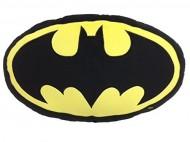 Perna ovala Batman