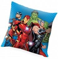 Perna patrata Avengers