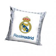 Perna patrata FC Real Madrid RM163017-POD