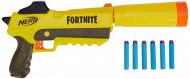 Pistol de jucarie Nerf Fortnite SP-L