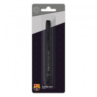 Pix cu gel FC Barcelona
