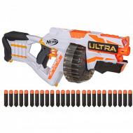 Pusca de jucarie Nerf Ultra One