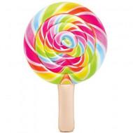 Saltea gonflabila Lollipop Intex