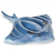 Saltea gonflabila Pisica de mare Intex