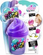 Set de creatie Bubble Slime Kit So Slime 1 pachet