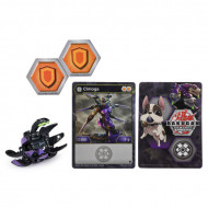Set de joaca Cimoga Bakugan Armored Alliance