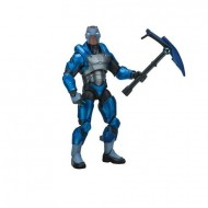 Set de joaca figurina Carbide Solo Mode Fortnite