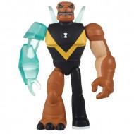 Set de joaca figurina Diamondhead-Humungosaur Ben 10 Omni-Glitch Heroes