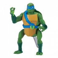 Set de joaca Leonardo BackFlip Attack Testoasele Ninja