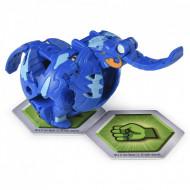 Set de joaca Maxodon albastru Bakugan Armored Alliance