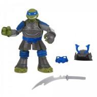 Set de joaca Samurai Leonardo Testoasele Ninja