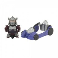 Set de joaca Supersonic Shredder Testoasele Ninja T-Sprints