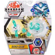 Set de joaca Tretorous Ultra Baku Gear Bakugan Armored Alliance