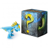 Set figurina Stormfly cu pachet surpriza How to Train Your Dragon