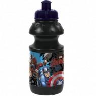 Sticla pentru apa Avengers