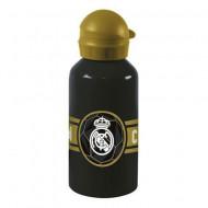 Sticla pentru apa din aluminiu Real Madrid 500 ml