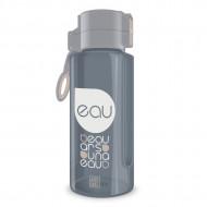Sticla pentru apa gri Ars Una 650 ml