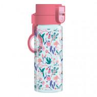 Sticla pentru apa Jardinette Ars Una 475 ml