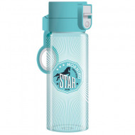 Sticla pentru apa Morning Star Ars Una 475 ml