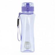 Sticla pentru apa Mov Ars Una 500 ml