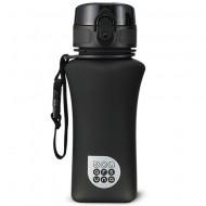 Sticla pentru apa Negru Ars Una 350 ml