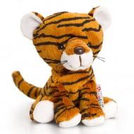 Tigru de plus Pippins 14 cm