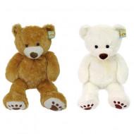 Urs de plus urias 100 cm